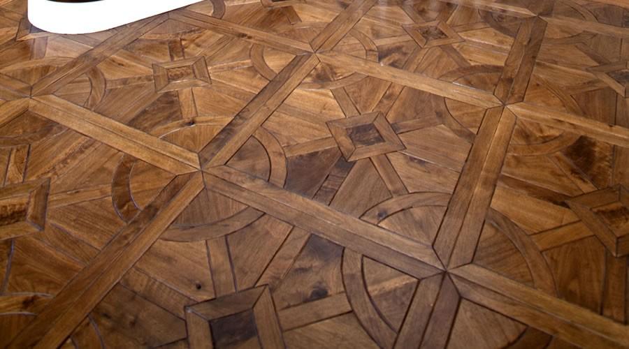 Parquets By Gaetano Custom Hardwood Floors Amp Refinishing In Orange County Ca